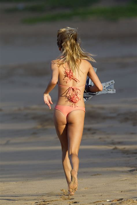 Leann Rimes The Fappening Sexy 29 Photos The Fappening