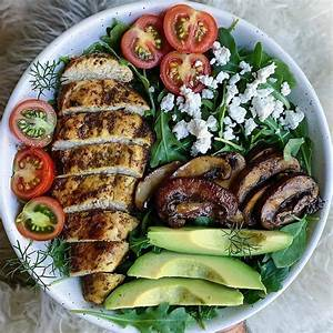 Best Guide To The Keto Diet On Instagram   U201c Ud83d Udca1 If You Want