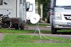 Camping Sat Anlage Automatisch : unabh ngiger camping sat anlage fakten test 2018 auf ~ Kayakingforconservation.com Haus und Dekorationen