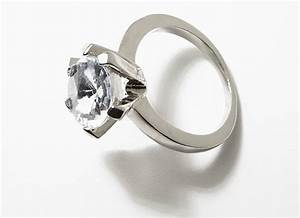 The average cost of an engagement ring popsugar love sex for Wedding ring prices average
