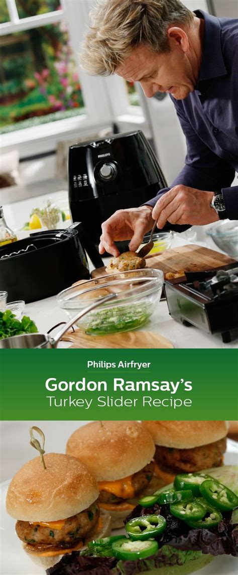 Used by the website content management system to view pages being prepared for. Gordon Ramsay Turkey Sauce / Gordon Ramsay S Christmas ...