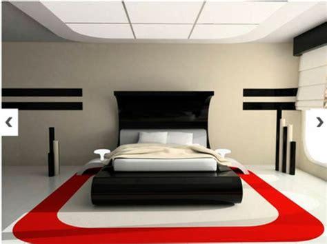 les tapis de chambre a coucher le tapis de sol pour la chambre à coucher