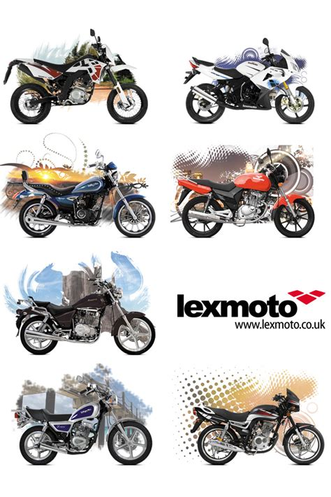 lexmoto arizona  zs  lexmoto motorcycles cc motorcycles road legal