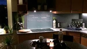 Fliesenspiegel Glas Küche : fliesenspiegel in der k che aufpeppen frag mutti ~ Sanjose-hotels-ca.com Haus und Dekorationen