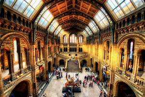 Top Photo Spots In London Nomadic Pursuits A Blog By