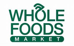 Whole Foods start selling vinyl records | The Line Of Best Fit