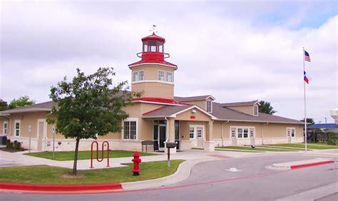 child day care  cedar park tx childrens lighthouse