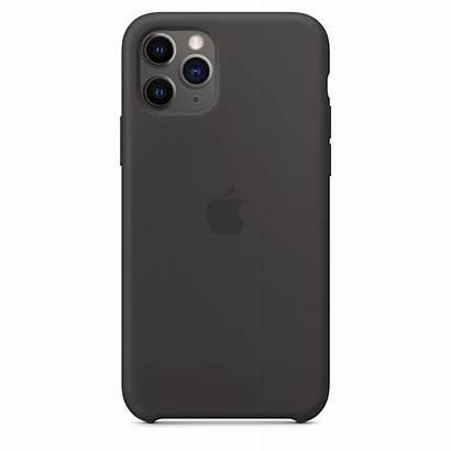 Iphone Pro Case Apple Silicone