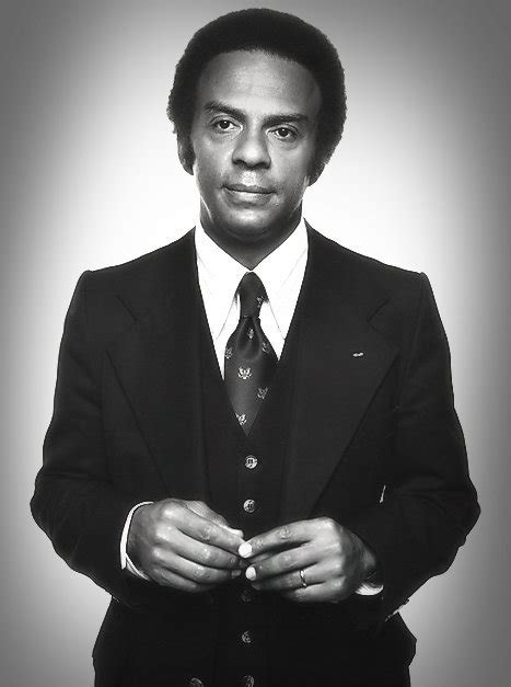 black kudos andrew young andrew jackson young born march