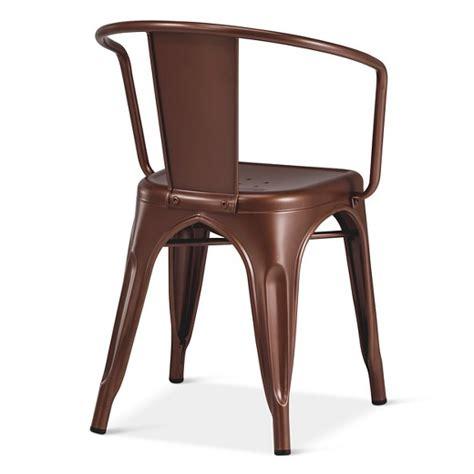 target metal dining chairs carlisle metal dining chair threshold target