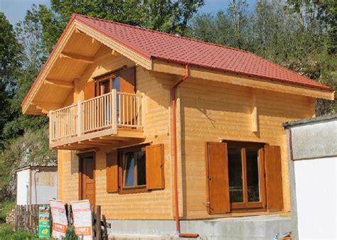 chalet habitation 28 images chalets d habitation 77 75 78 91 92 93 94 95 idf construction