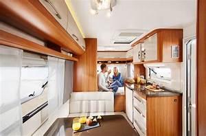 Wohnwagen Folie Innen : wohnwagen kaufen darauf ist zu achten unsere tipps ~ Jslefanu.com Haus und Dekorationen