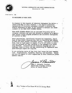 Filenasa facts cover letter james v bernardojpg for How to head a cover letter with no name
