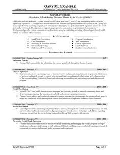 How To Do A Professional Resume Exles by Related Image Sss Resume Format Exles Resume