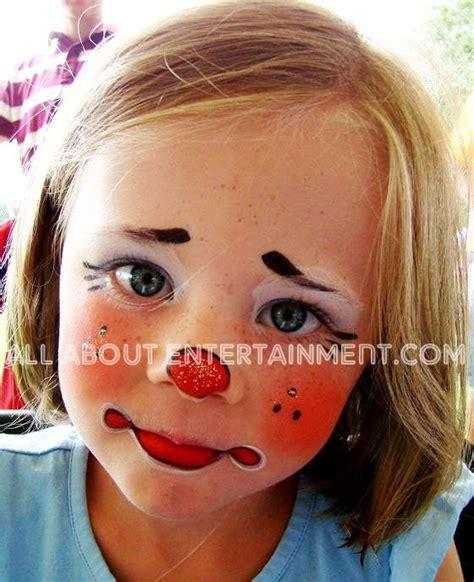 schminken vir maquillaje de payaso disfraces maquillaje divertido maquillaje payaso ni 241 o y maquillaje de