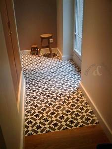 best 25 victorian tiles ideas on pinterest floor tiles With parquet paris 15