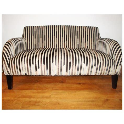small two seater sofa corin small 2 seater sofa from home of the sofa limited uk