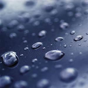 Absorbeur D Humidité Naturel : choisir un absorbeur d 39 humidit chimique marie claire ~ Maxctalentgroup.com Avis de Voitures