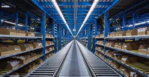 distribution centre jobs  bc   buy canada
