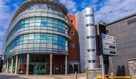 learn english galway city atlantic language galway dublin