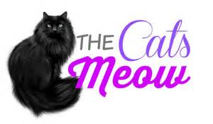 the cats meow swan humane society