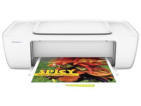 hp deskjet printer help hp deskjet 1112 printer drivers and downloads hp