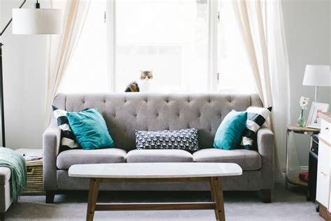 Decorating Blogs Uk - 30 contemporary living room decorating ideas photobox