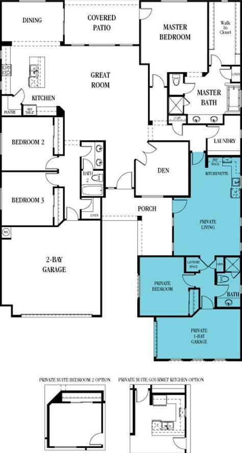 lennar next evolution floor plan lennar evolution houses floor plans