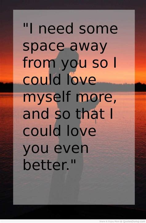 Quotes For Him Distance Quotes For Him Quotesgram