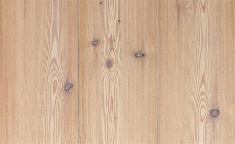 larch wood planks larch vifloor2006 com