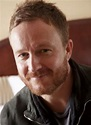 Second-generation director Jake Scott does fashion and ...