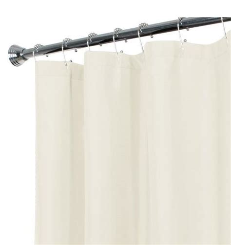 linens curtains commercial bathroom linen buy shower curtains shower curtain