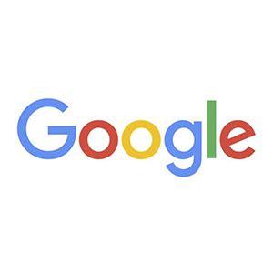 Google Drive logo - Free logo icons