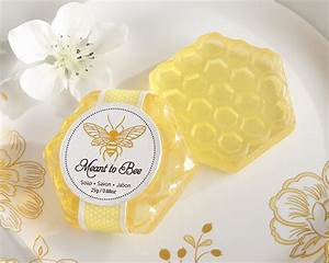 Looking for anniversary favors shop 50th 25th and for Honey bee wedding favors