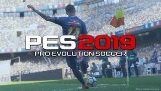 Efootball pes 2021 is an absolutely amazing soccer game that has fun gameplay, excellent graphics, and several official licenses. Download Free PES 2019 PC FULL Game with CRACK for ...