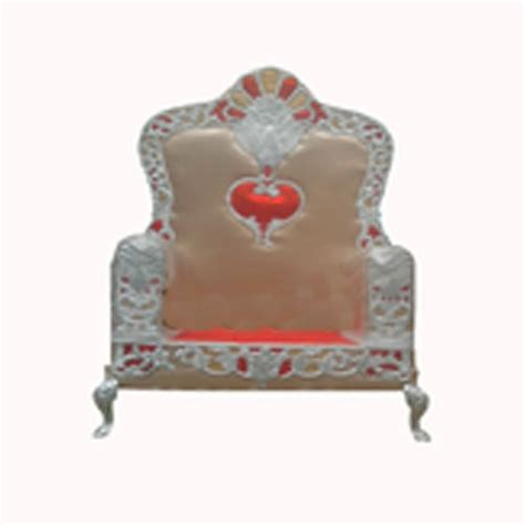 wedding chair wedding maharaja chair manufacturer