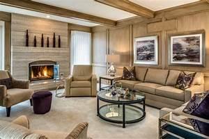 interior designer kansas city home design ideas and pictures With interior decorating kansas city