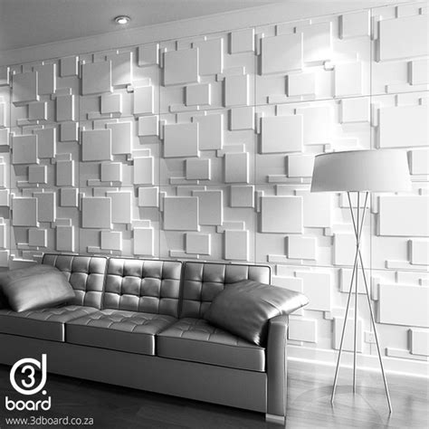3d board feature walls feature wall decor modern textured contemporary embossed wallpaper
