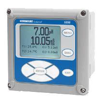 rosemount magnetic flow meter keco engineered controls