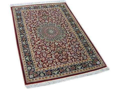 tapis ghoum soie prix 28 images ghoum et soie ancien iran le guide des antiquaires ghoum