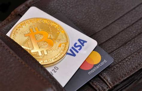 The bitcoin price surge continues to challenge traditional financial players outgrowing some of the big companies in size. Pomp: Bitcoin's Market Cap Can Surpass Visa And Mastercard In Less Than 3 Years