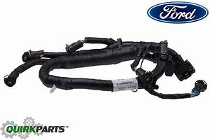 1990 F150 Engine Wire Harness
