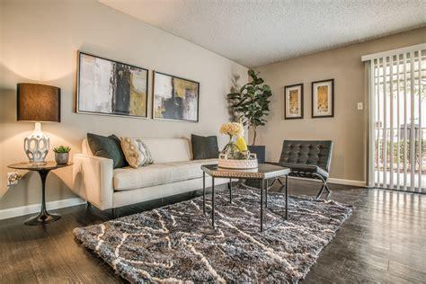 bedroom apartments  rent  dallas tx