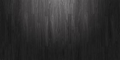 Grey Wood Backgrounds Marketing Wallpapersafari