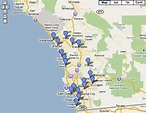 San Diego Cities' Salaries, Benefits Scrutinized | KPBS