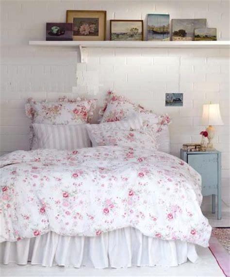 ashwell shabby chic bedding rachel ashwell shabby chic wildflower pink roses standard sham