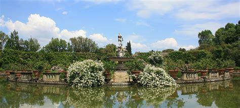 jardin de boboli 224 florence jardin florence boboli jardin