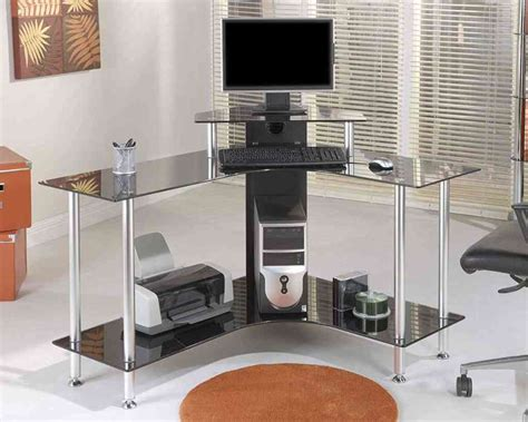 office furniture staples corner staples corner desk decor ideasdecor ideas