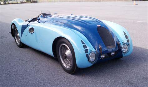 A bugatti 57g, alfa romeo 8c 2300 mm, stutz supercharged le mans and auburn 851 speedster are. Bugatti Type 57G Tank 1936 | Bugatti cars, Bugatti, Bugatti type 57