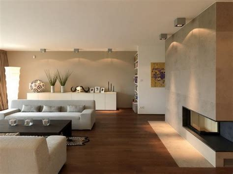Choosing Paint Colors For Living Room Decoration Your